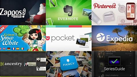 android themes names google names its best android apps for 2012 ubergizmo