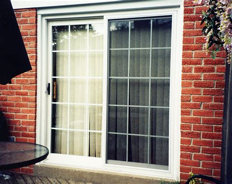 Patio Door Replacements Amazing Replace Patio Door 5 Vinyl Sliding Patio Door Replacement Newsonair Org