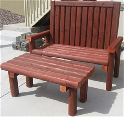 Landscape Timber Bench Free Plans 1000 Images About Landscape Timbers Wow On
