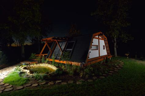 the soleta zeroenergy one small house bliss cool design for a self sustainable home soleta