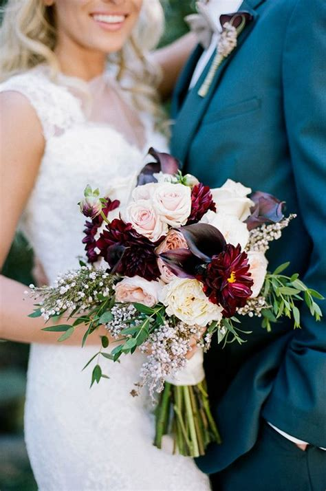 Wedding Bouquet Photos by 25 Best Ideas About Wedding Flowers On