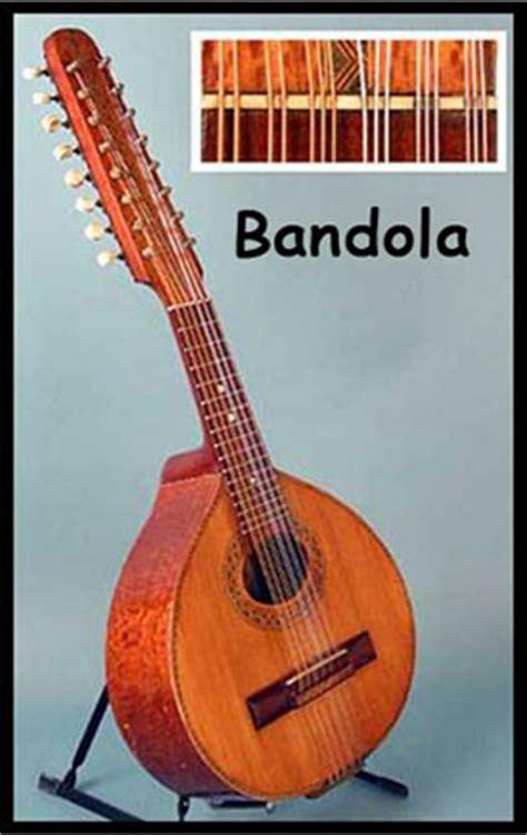 imagenes instrumentos musicales de colombia un peque 241 o viaje por la m 250 sica colombiana el bambuco