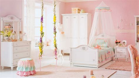 princess theme bedroom 20 princess themed bedrooms every girl dreams of home design lover