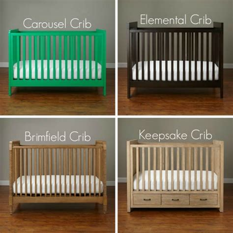 Land Of Nod Lind Crib by Lind Crib 171 Search Results 171 Buymodernbaby