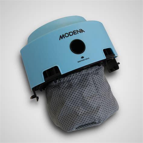 Vacuum Cleaner Modena Vc 4115 modena vacuum cleaner puro vc 2050 hitam biru elevenia