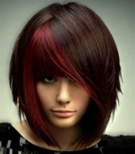 new fall haircuts and color 20 short hair color trends 2015 the best short