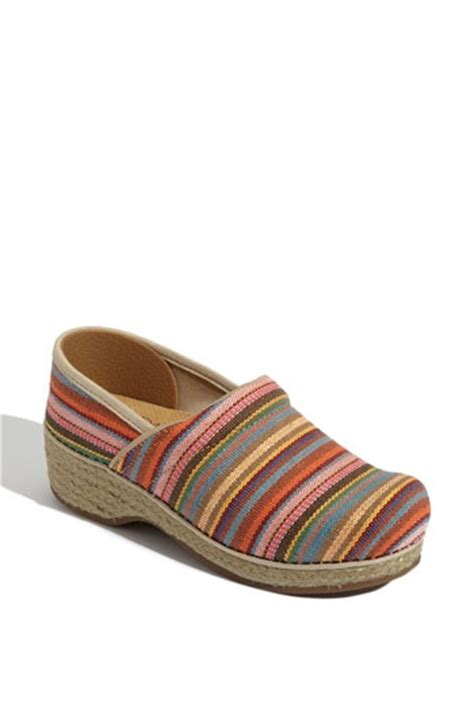 Comfortable Hippie Shoes Hippie Sandals