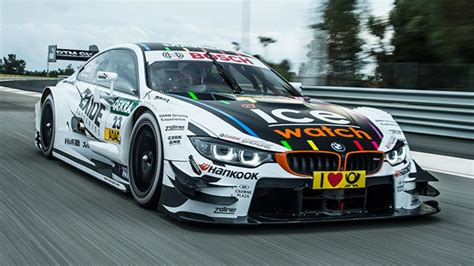 bmw race cars bmw convertible 187 bmw race cars bmw car pictures all