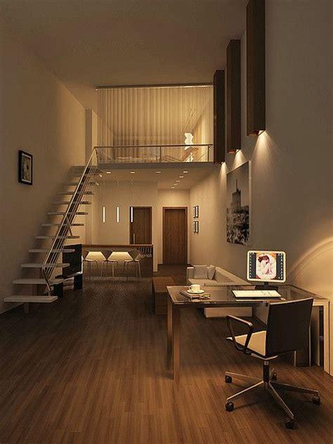 modern loft apartment best 25 modern loft apartment ideas on pinterest loft