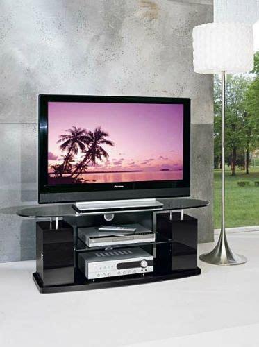 Tv Votre quel meuble tv pour votre salon 2 maison