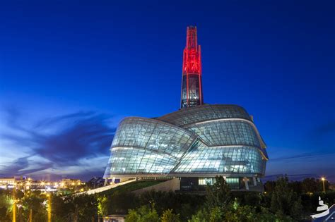 the canadian museum for human rights cmrh in winnipeg the capital 40 famous architects of the 21st century archute