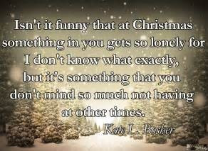 free christmas facebook status pictures inspirational