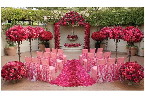 Wedding Arch Rental Sacramento by Bay Area Sacramento Ceremony Arch Decoration Columns