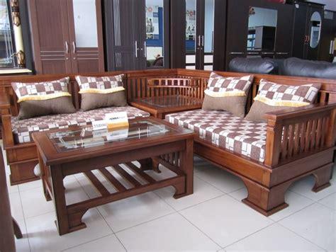 Kursi Buat Ruang Tamu 19 model kursi tamu untuk ruang kecil simple dan klasik rumah minimalis rumah minimalis