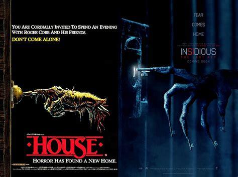 nonton film insidious 1 9 fakta yang menyelimuti insidious the last key berani