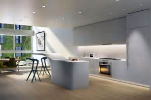 contemporary kitchen design ideas tips excellent present day loft layout tips interior design