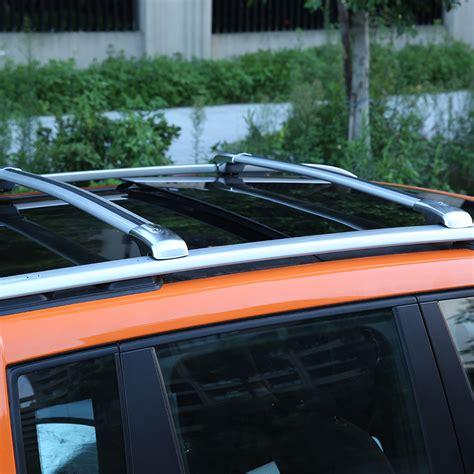 Jeep Roof Rails Compare Prices On Jeep Roof Rails Shopping Buy Low