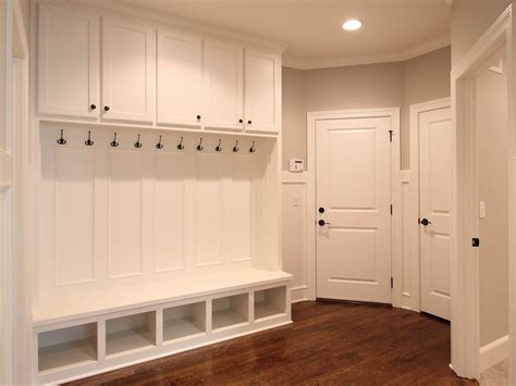 home plans with mudroom mack colt homes mud rooms