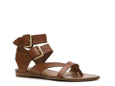 sandals at dsw franco sarto glinda flat sandal dsw
