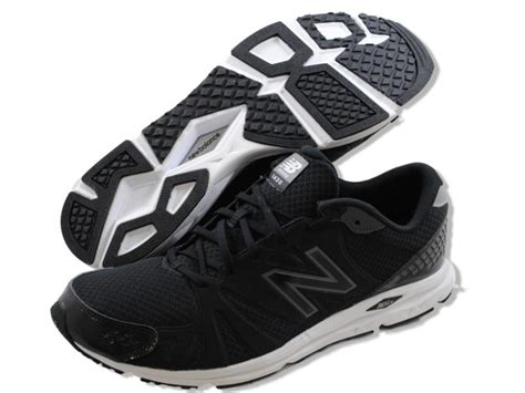 mens sports shoes australia new balance mens shoes sneakers runners trainers sports