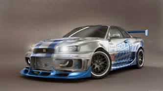 Pics Of Nissan Skyline Gtr Nissan Skyline Gtr 2014 Prices Worldwide For Cars Bikes