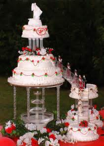 Steps To Planning A Wedding » Home Design 2017