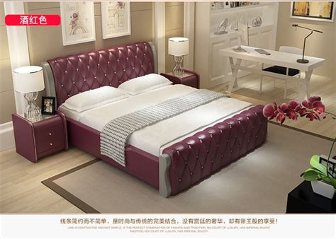 Bed Kaufen by Cheap Size Mattress Remarkable And Affordable