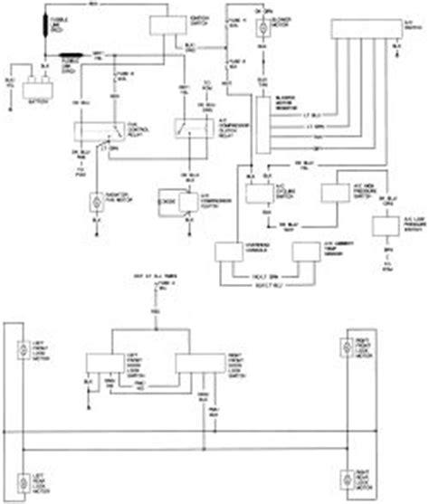 service manuals schematics 1993 plymouth sundance on board diagnostic system schematic 1993 plymouth sundance 1993 plymouth breeze elsavadorla