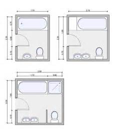 Bathroom Floor Plan Layout Master Bathroom Floor Plans Ergonomics Pinterest