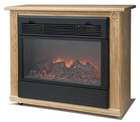 dont  burned buying heater  boston globe