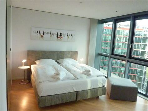 design apartment at potsdamer platz potsdamer platz sony center there is homeaway