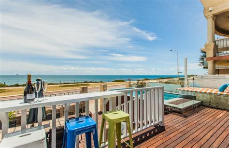 cottesloe house stays cottesloe house i cottesloe house stays