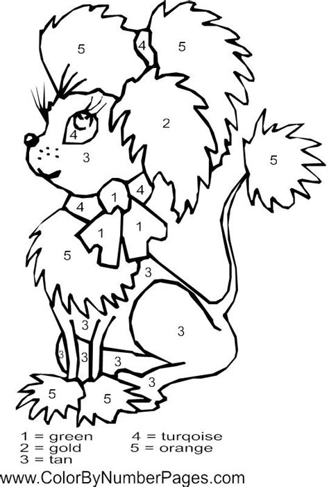 where to buy coloring books coloring pages for color by number coloring books