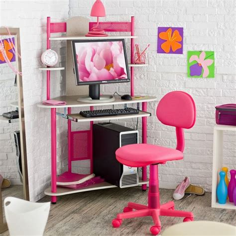 Childs Corner Desk Best 25 Corner Desk Ideas On Desk For