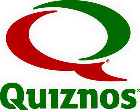 Quiznos Gift Cards - 30 quiznos gift card giveaway exp 12 16 last day to enter giveaway quiznos