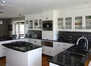 blue countertop kitchen ideas volga blue countertops traditional kitchen cincinnati by the studio
