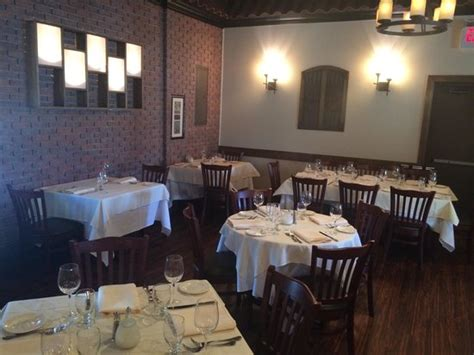 Allendale Steak House by Allendale Steakhouse Restaurant Reviews Phone Number