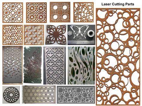 siddhivinayak laser cutting job work  india