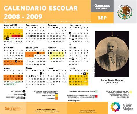 Calendrier Traduction Calendrier Scolaire Espagnol Clrdrs