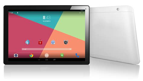 hd 10 tablet manual hd 10 user guide books smartpad lite 10inch android 4 4 tablet with
