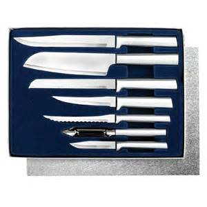 Rada Kitchen Knives by Rada Knives The Best Products I Use