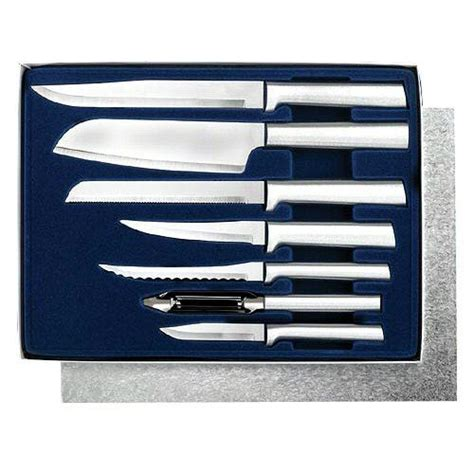 rada kitchen knives rada knives the best products i use love pinterest