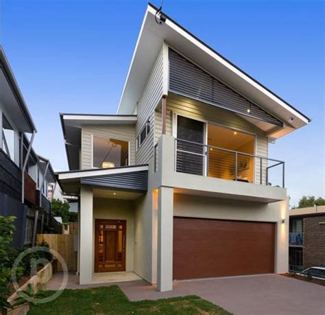brisbane home builder nu style homes home