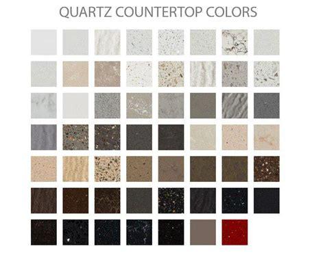 colors of quartz fabulous quartz countertops lowes saura v dutt stones