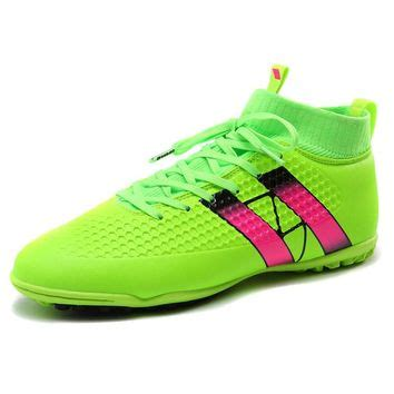 Suede Chepeer Rihana Pink Green Original China best green cleats products on wanelo