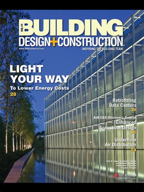 build design magazine kenya building design construction magazine for ipad download