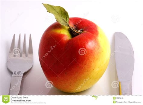 apple diet apple diet royalty free stock photo image 16373135