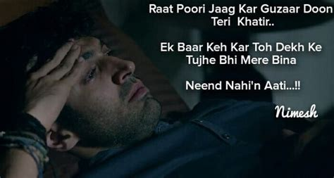 tere bina sad mp3 song download dil ro raha hai songs on 172 best images about hindi lyrics quotes on pinterest