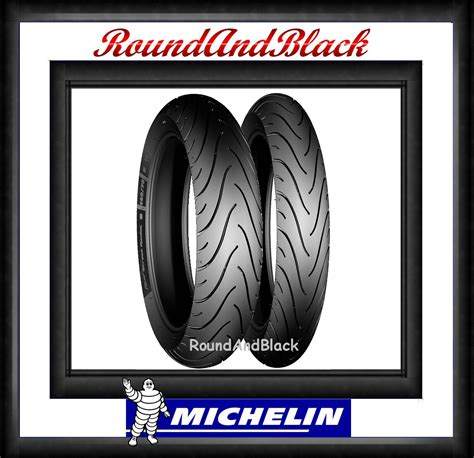 Michelin Pilot 130 70 Ring 17 100 80 17 52s 130 70 17 62s michelin pilot motorcycle motorbike tyres ebay