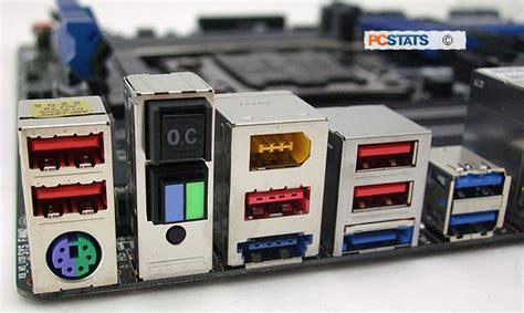 reset bios button gigabyte 360 degree motherboard gallery part 3 ga x79